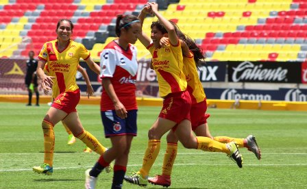 monarcas femenil 1 2909