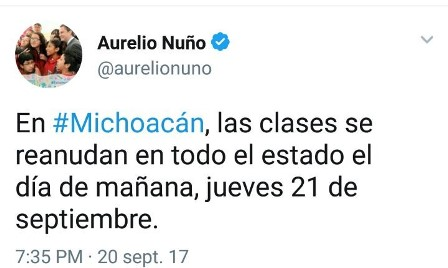clases nuño 2009