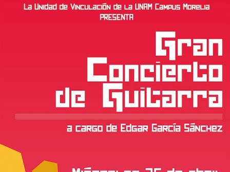 Cartel-Web-Concierto-Guitarra1116abril
