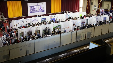 evento-tech-talent-del-tecnologico-de-morelia-supero-espectativas