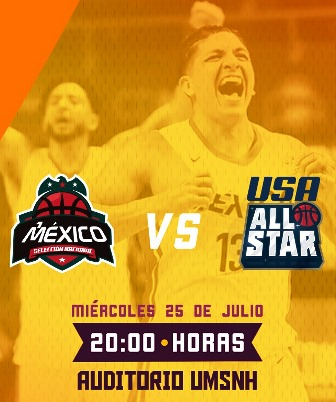 inicia-venta-de-boletos-para-duelo-de-la-seleccion-mexicana-de-baloncesto-vs-usa-all-star
