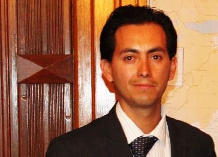 IRRESPONSABILIDAD DE SECRETARIO TÉCNICO, GENERA CAOS EN SISTEMA ANTICORRUPCIÓN. Noticias en tiempo real