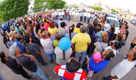 establecen-plan-de-accion-en-beneficio-de-la-poblacion-vulnerable-de-la-piedad