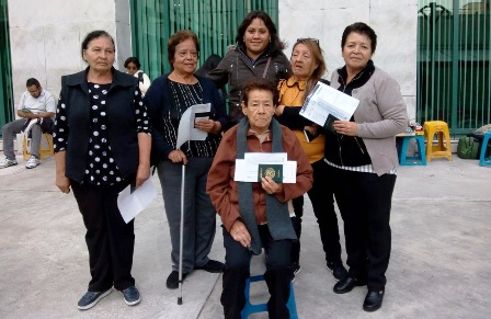 semigrante pension1408