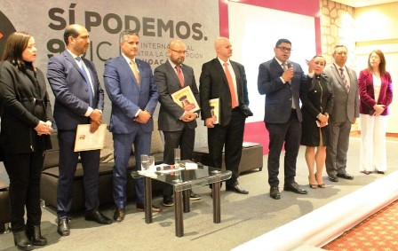 se-pronuncian-por-estrategia-integral-anticorrupcion