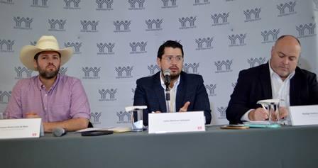 Más de cuatro mil trabajadores en Michoacán podrán beneficiarse con programa de Infonavit. Noticias en tiempo real