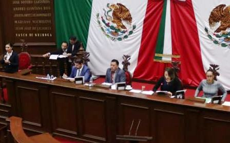 se-registran-16-candidatos-para-la-auditoria-superior-de-michoacan