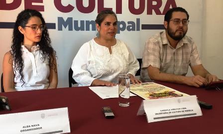 Pintarán a Michoacán en la piel. Noticias en tiempo real