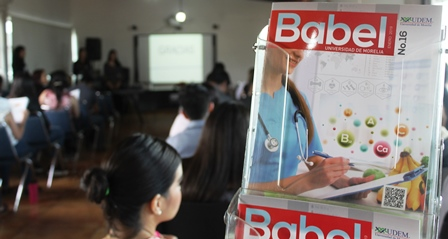 revista-babel-presenta-alternativas-favorables-para-el-impulso-de-la-salud-nutricional