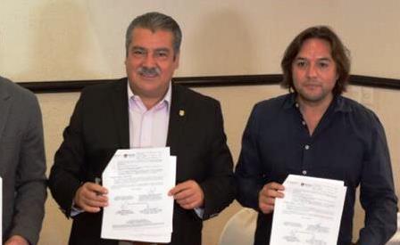 Por corruptos, despiden a siete inspectores del ayuntamiento de Morelia. Noticias en tiempo real