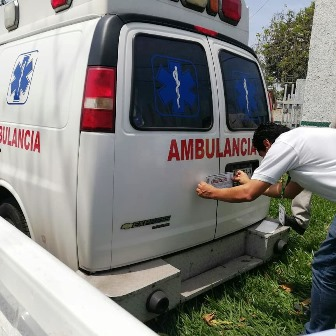 despliegan-operativo-sanitario-en-lazaro-cardenas-para-regular-ambulancias