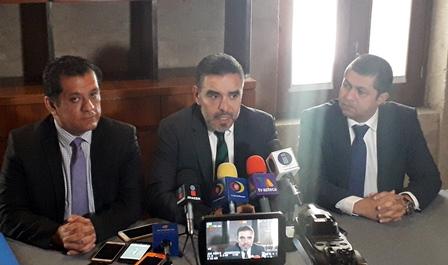 Hasta en un 40 % se da la evasión fiscal en México. Noticias en tiempo real