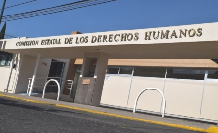 Condena CEDH agravios a periodistas de la Piedad y Zacapu. Noticias en tiempo real