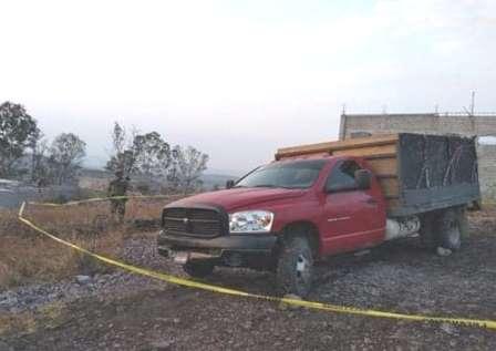 Militares hallan toma clandestina de combustible cerca de Cuto del Porvenir. Noticias en tiempo real