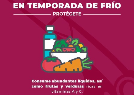 ante-bajas-temperaturas-proteccion-civil-morelia-invita-a-la-prevencion