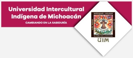 Ante crisis en Universidad para el Bienestar Benito Juárez, la Intercultural abre sus puertas a jóvenes de la región Zacapu. Noticias en tiempo real