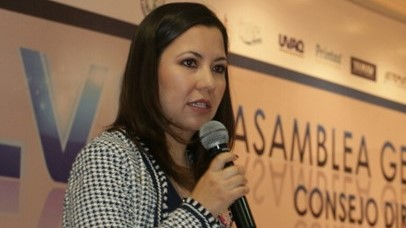 EMPRESAS Y NEGOCIOS COMIENZAN A REPORTAR AFECTACIONES: COPARMEX. Noticias en tiempo real