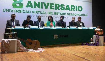 busca-universidad-virtual-internacionalizarse-a-8-anos-de-su-creacion