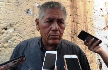 no-habra-suspension-de-obra-publica-en-morelia-humberto-arroniz