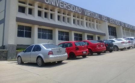 realiza-universidad-virtual-tres-titulaciones-a-distancia