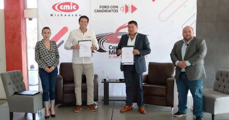 firma-alfonso-martinez-compromisos-con-cmic